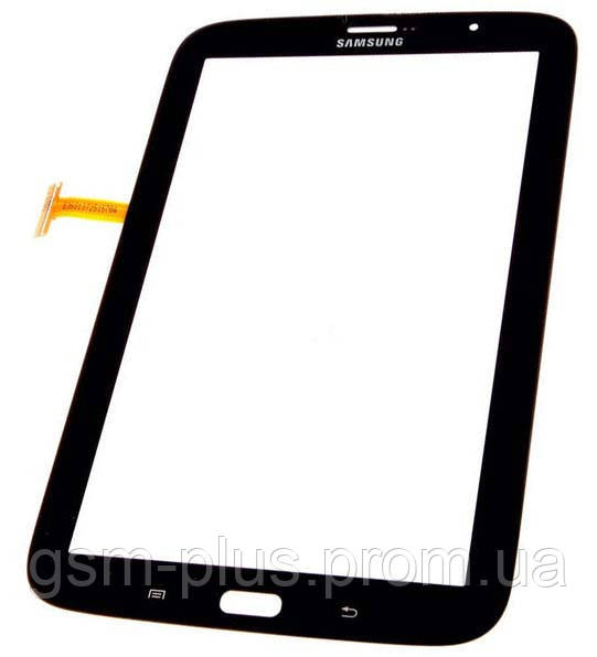 "Тачскрин Samsung Galaxy Note (8.0"") N5100 Black"