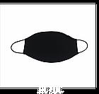 Маска защитная с принтом, фото 7