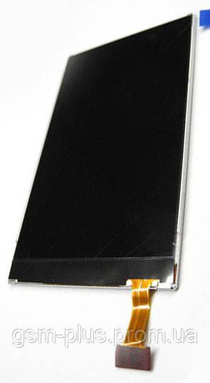 Дисплей Nokia 220 / 215 / 222 copy (RM-969 / RM-1110 / RM-1136)