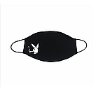 Маска защитная тканевая многоразовая с принтом., фото 6