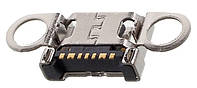 Разъем зарядки Samsung A300 / A500 / A700 / G850 / N910