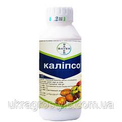 Инсектицид Калипсо 480 SC 1 л