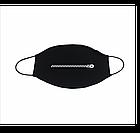 Защитные маски с принтом МНОГОРАЗОВАЯ! Комплект 3 штуки!, фото 9