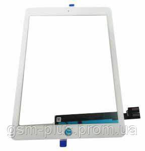 """Тачскрин iPad Pro (9.7"""") White (A1673 / A1674 / A1675)"""