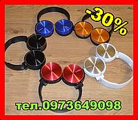 Блютус наушники беспроводные в стиле Sony игровые Bluetooth