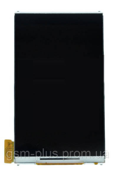 Дисплей Samsung Galaxy Ace 4 Neo G318