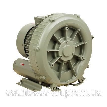 Одноступенчатый компрессор Grino Rotamik SKH 250 DS T1.В (216 м3/ч, 380В)