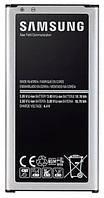 Аккумулятор Samsung Galaxy S5 G900(2800 mAh)