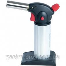 Газова пальник Stalgast 500700