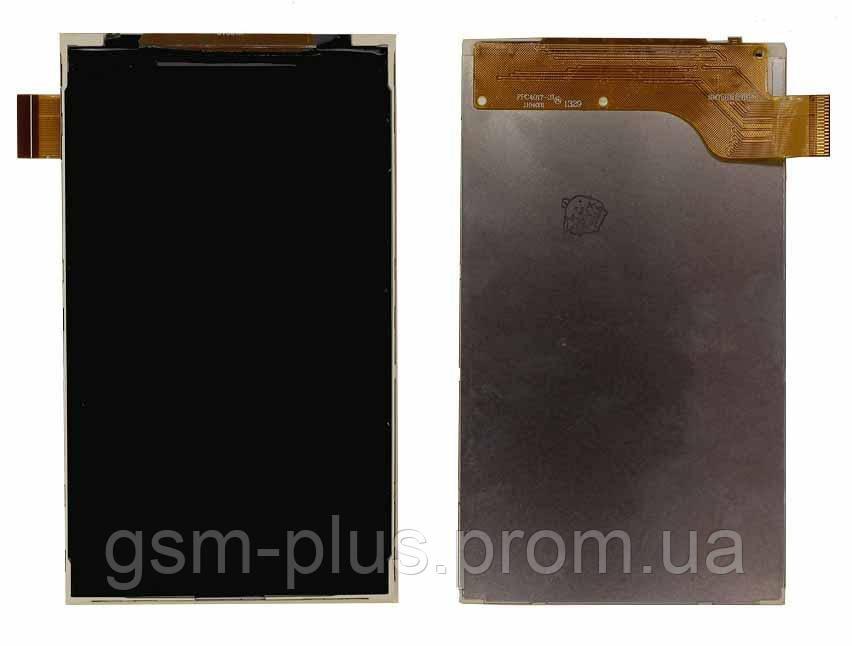 Дисплей Alcatel OT4035 only LCD