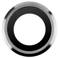 Стекло камеры iPhone 7