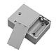 Электронный RFID скрытый замок для мебели с 2 ключами, набор, фото 4