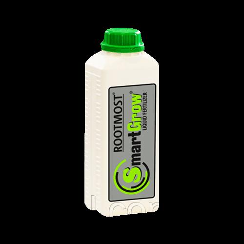 Укоренитель SMARTGROW ROOTMOST 1 литр