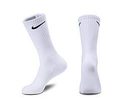 Тренувальні шкарпетки Nike