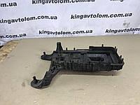 Корпус под акумулятор  Volkswagen Passat CC      1K0 915 333 H, фото 1