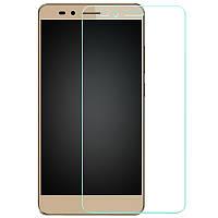 Защитное стекло (броня) для Huawei P10 (VTR-L09)