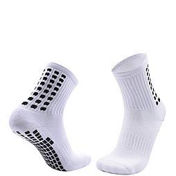 Тренувальні шкарпетки (білі)