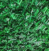 Зеленый забор Mixed Green