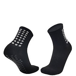 Тренувальні шкарпетки (чорні)