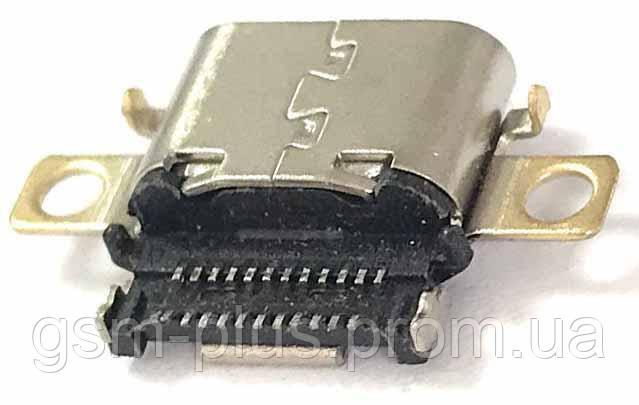 Разъем зарядки Xiaomi Mi4c (Type C)