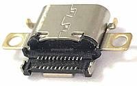 Разъем зарядки Xiaomi Mi4c (Type C), фото 1