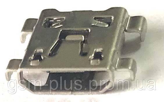 Разъем зарядки LG G3 D850 / D85 / D855 / F400 / LS990 / VS98