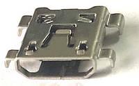 Разъем зарядки LG G3 D850 / D85 / D855 / F400 / LS990 / VS98, фото 1