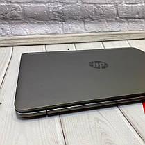 НОУТБУК HP Folio 1040 14 (i5-5200U / DDR3 8GB / SSD 180GB / HD 5500), фото 3