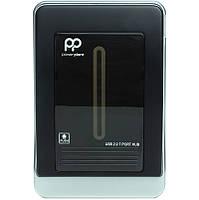 Активний USB-хаб PowerPlant USB 2.0 7 портів