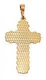 Крестик хкр-019, фото 2