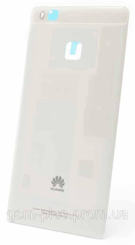 Задняя часть корпуса Huawei P9 (EVA-L09) Gray