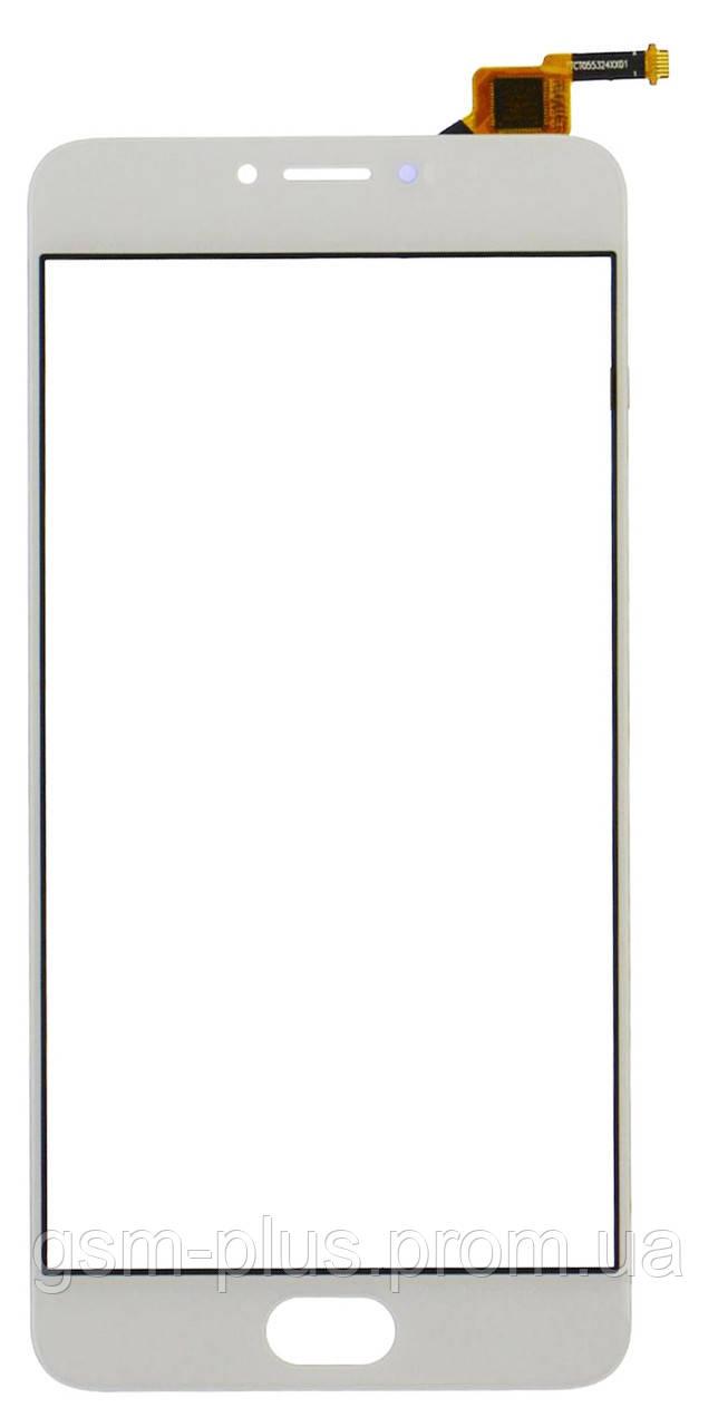 Тачскрин Meizu M3 Note (L681H) White