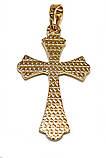 Крестик хкр-050, фото 2