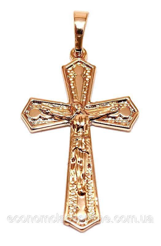 Крестик хкр-146