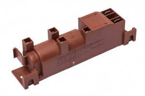 Блок поджига DST2010-1043 для газовой плиты Gorenje 188050