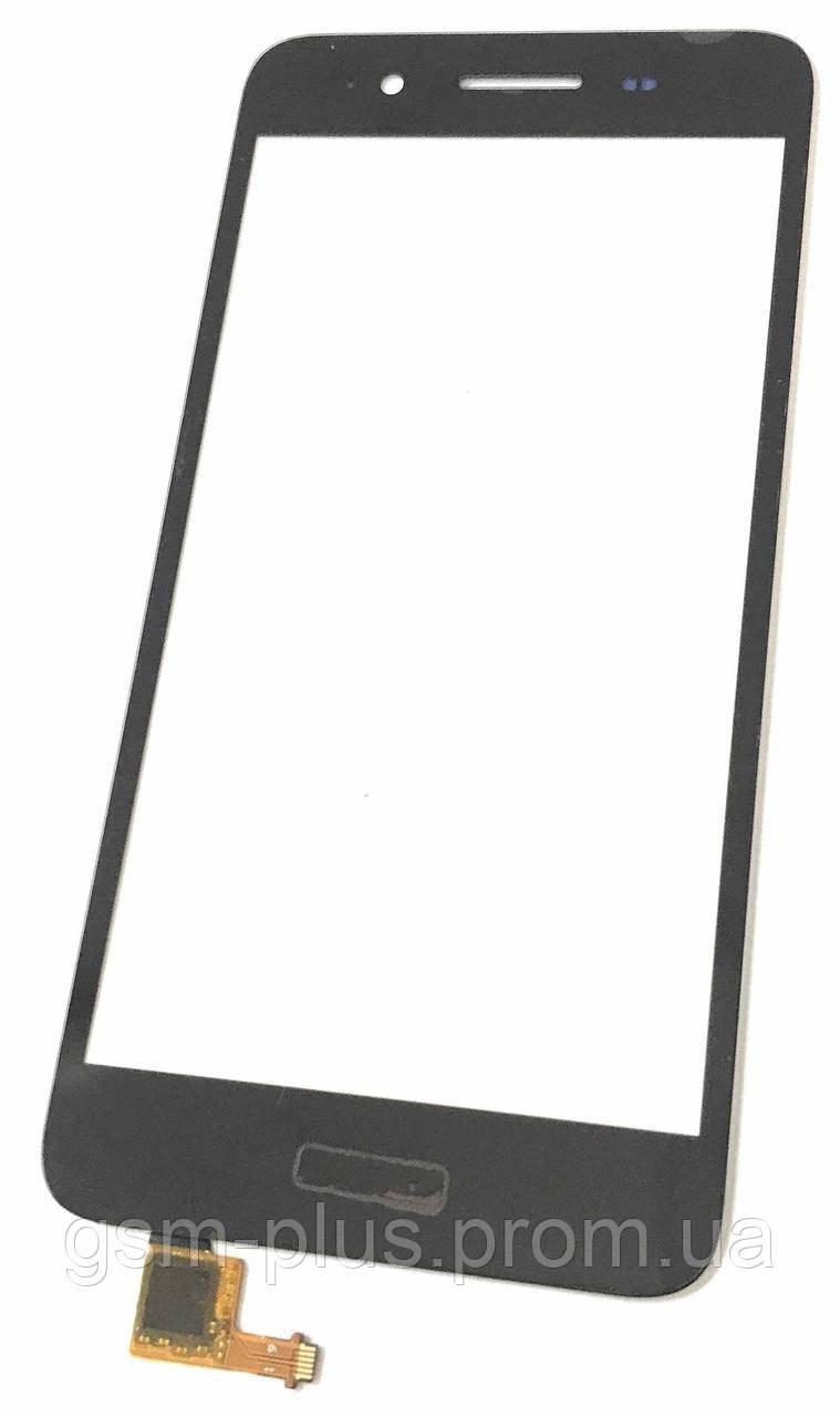 Тачскрин Huawei GR3 / Enjoy 5S Black
