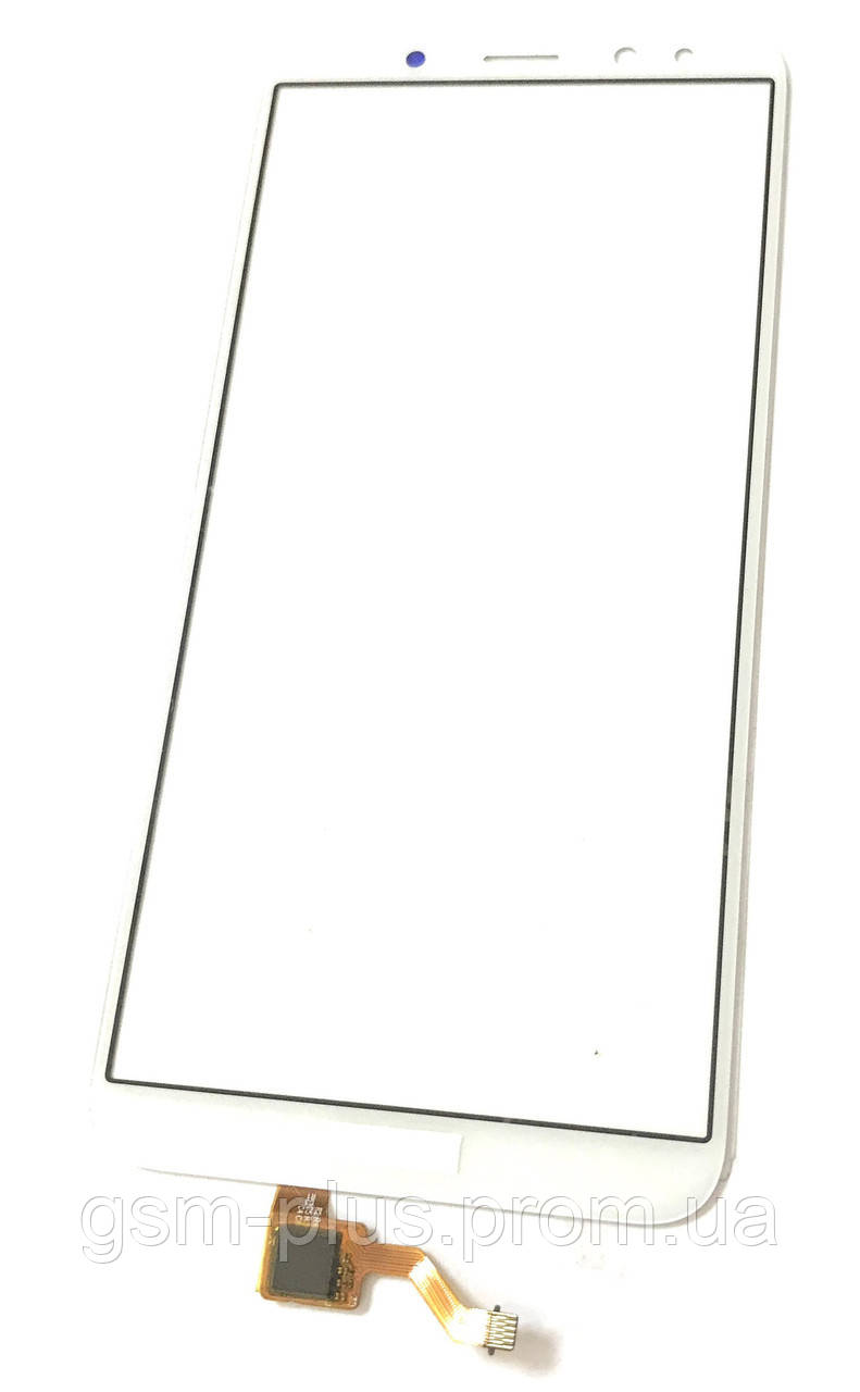 Тачскрин Huawei Mate 10 Lite / RNE-L01 / RNE-L21 White