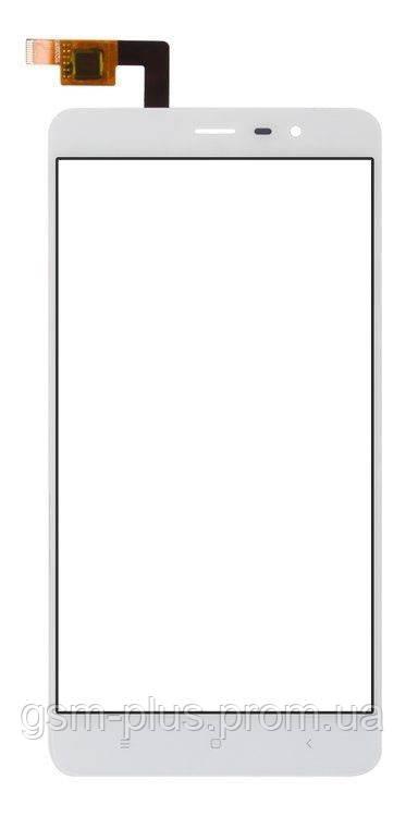 Тачскрин Xiaomi Redmi Note 3 White