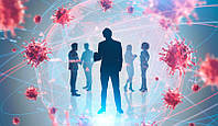 Канада продолжает привлекать таланты со всего мира в условиях пандемии коронавируса COVID-19.