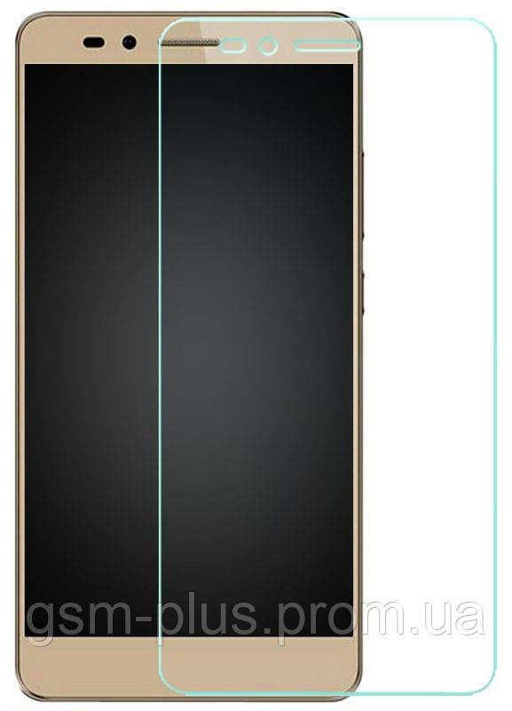 Защитное стекло (броня) для Huawei Y5 Prime 2018