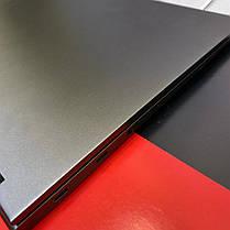 НОУТБУК  Lenovo Yoga 13 (i7-8550U / DDR4 8GB / PSI 512GB / UHD 620), фото 3