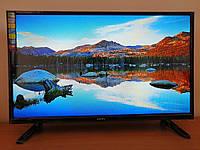 "LED телевизор Sony 34"" (FullHD/SmartTV/WiFi/DVB-T2)"
