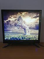 "LED телевизор Samsung 19"" (HD Ready/DVB-T2/USB), фото 1"