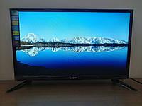 "LED телевизор Sony 24"" (FullHD/DVB-T2/SmartTV/WiFi)"