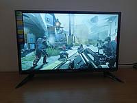 """LED телевизор Samsung 22"""" (FullHD/DVB-T2/USB), фото 1"""