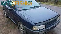 Мухобойка VIP Audi 80 (B3) 1986-1991, фото 1