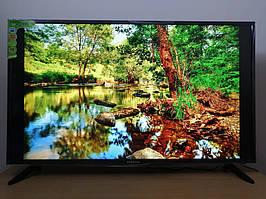 "LED телевизор Samsung 52"" (FullHD/SmartTV/WiFi/DVB-T2)"
