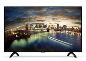 "Телевизор Xiaomi 22"" (FullHD/DVB-T2/USB)"