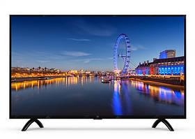 "Телевизор Xiaomi 24"" (FullHD/DVB-T2/USB)"