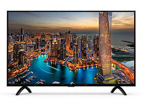 "Телевизор Xiaomi 28"" (HD Ready/DVB-T2/USB)"
